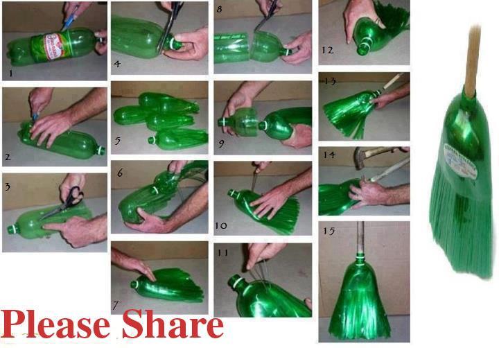 palackból söprű.jpg
