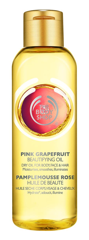 pinkm grapefruit olaj.jpg