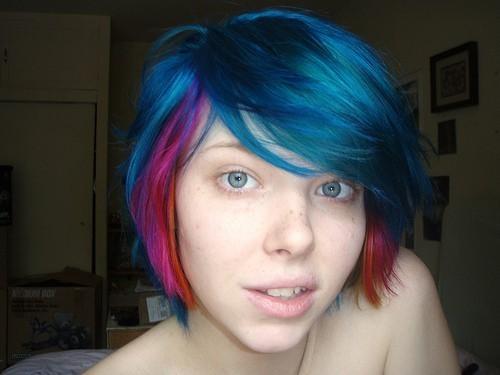színes haj10.jpg