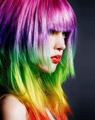 színes haj11.jpg