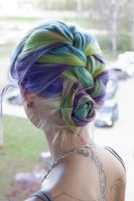 színes haj2.jpg