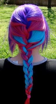 színes haj5.jpg