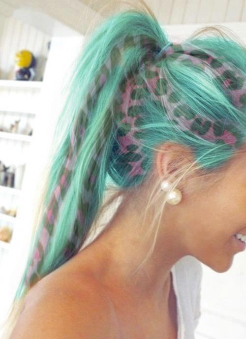 színes haj6.jpg