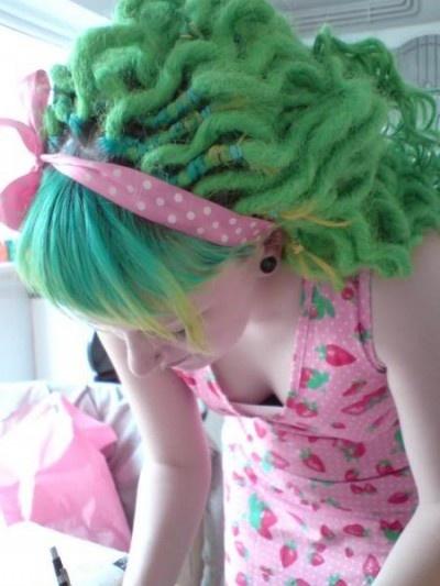 színes haj7.jpg