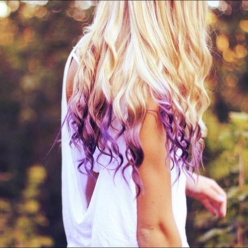 színes haj8.jpg