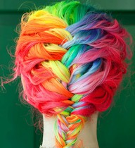 színes hajkezdő.jpg
