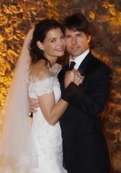 tom és katie esküvő.jpg