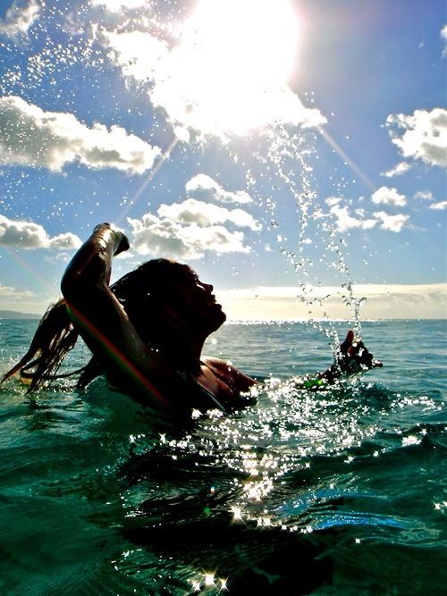 víz és balcsi.jpg