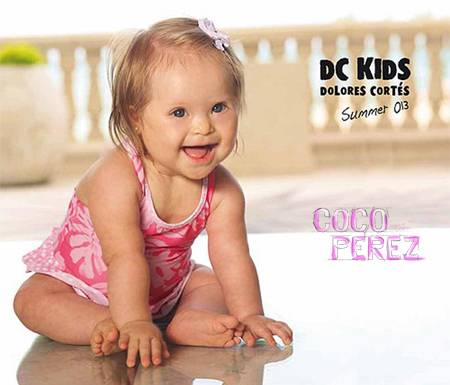 valentina-guerrero-down-syndrome-baby-stars-in-dc-kids-dolores-cortes-summer-2013-campaign__oPt.jpg