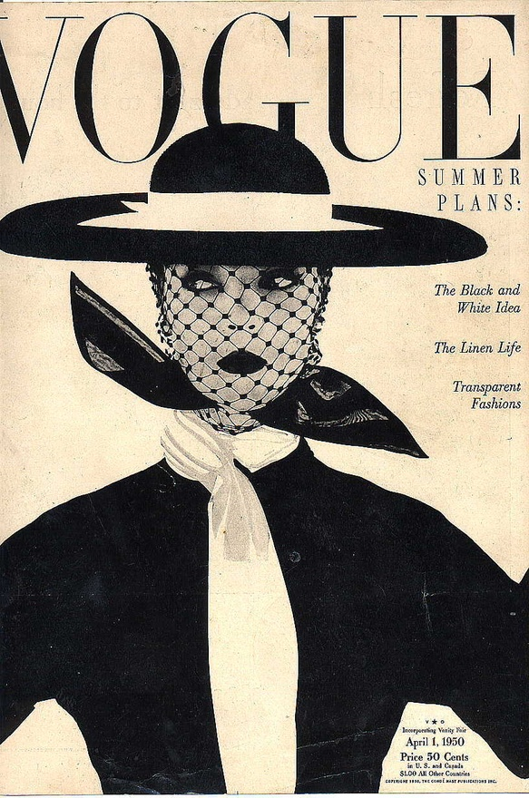 vogue cover anno.jpg