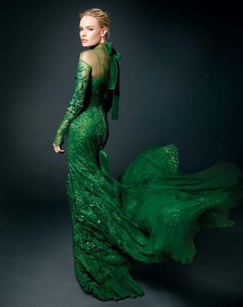 zöld ruha.jpg