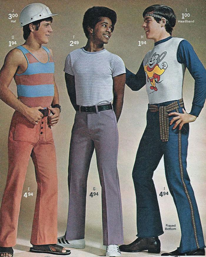 70s-men-fashion-91_700.jpg