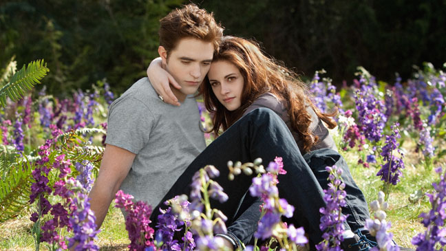 Breaking_Dawn_Part_2_Still_2_a_h.jpg