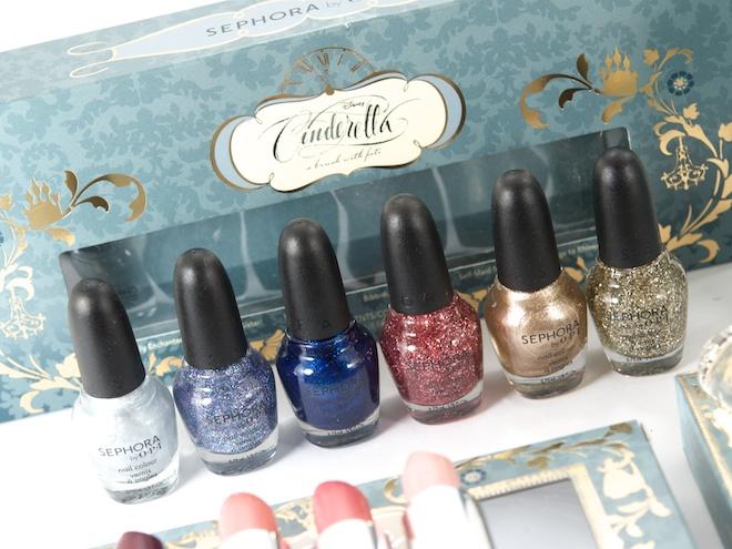 Cinderella-Sneak-Peek-4006.jpg