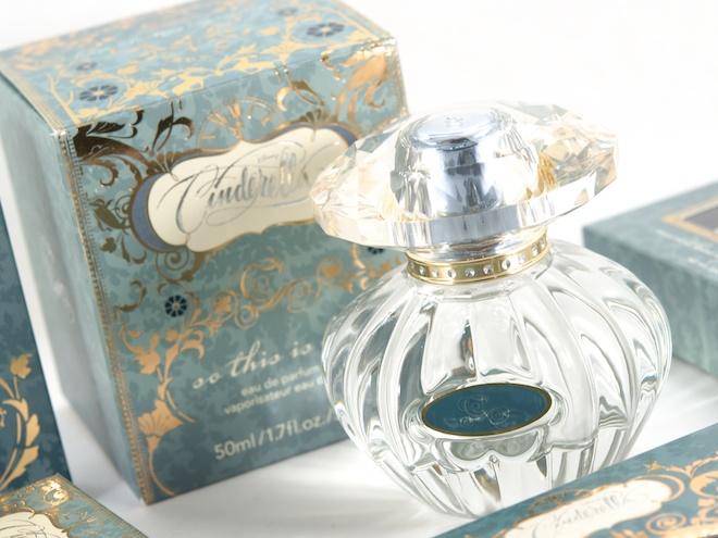 Cinderella-Sneak-Peek-4008.jpg