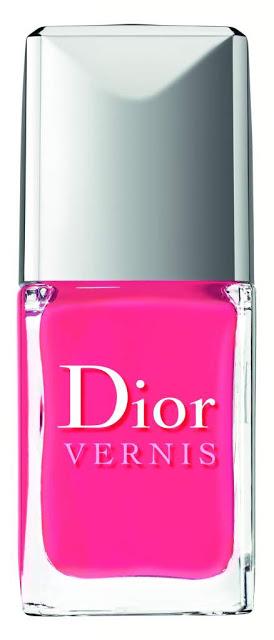 Dior Vernis  in Pasteque.jpg