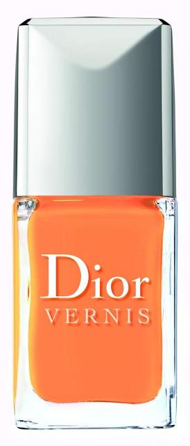 Dior Vernis Mango.jpg