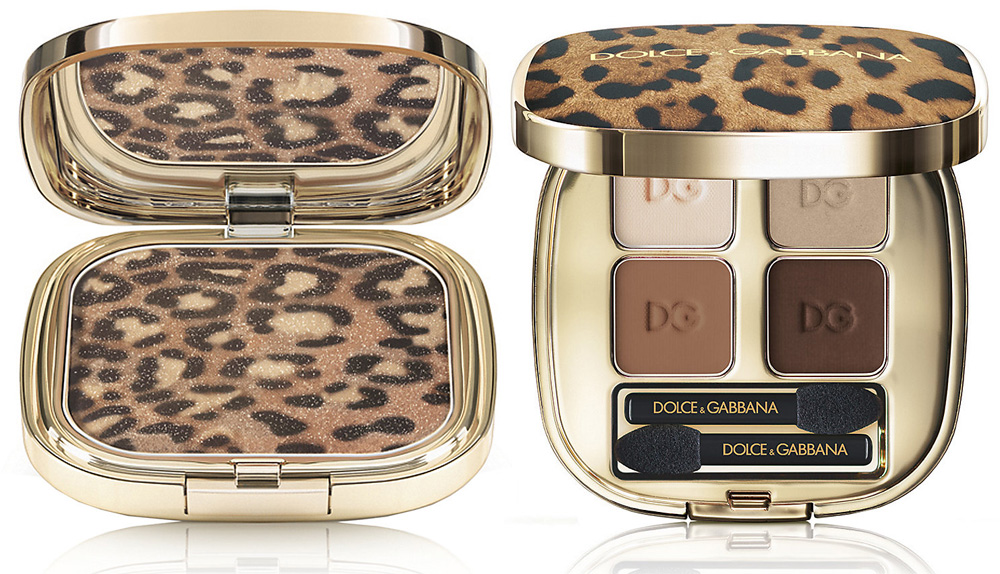 Dolce-Gabbana-Animalier-Glow-Bronzing-Powder-and-eye-shadows.jpg