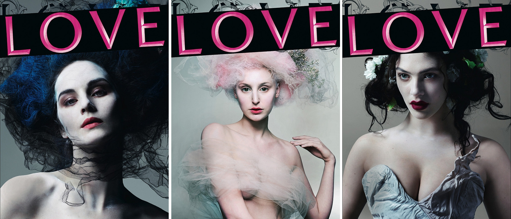Downton-Abbey-Girls-Lady-Mary-Lady-Edith-Lady-Sybil-in-Love-Magazine.jpg