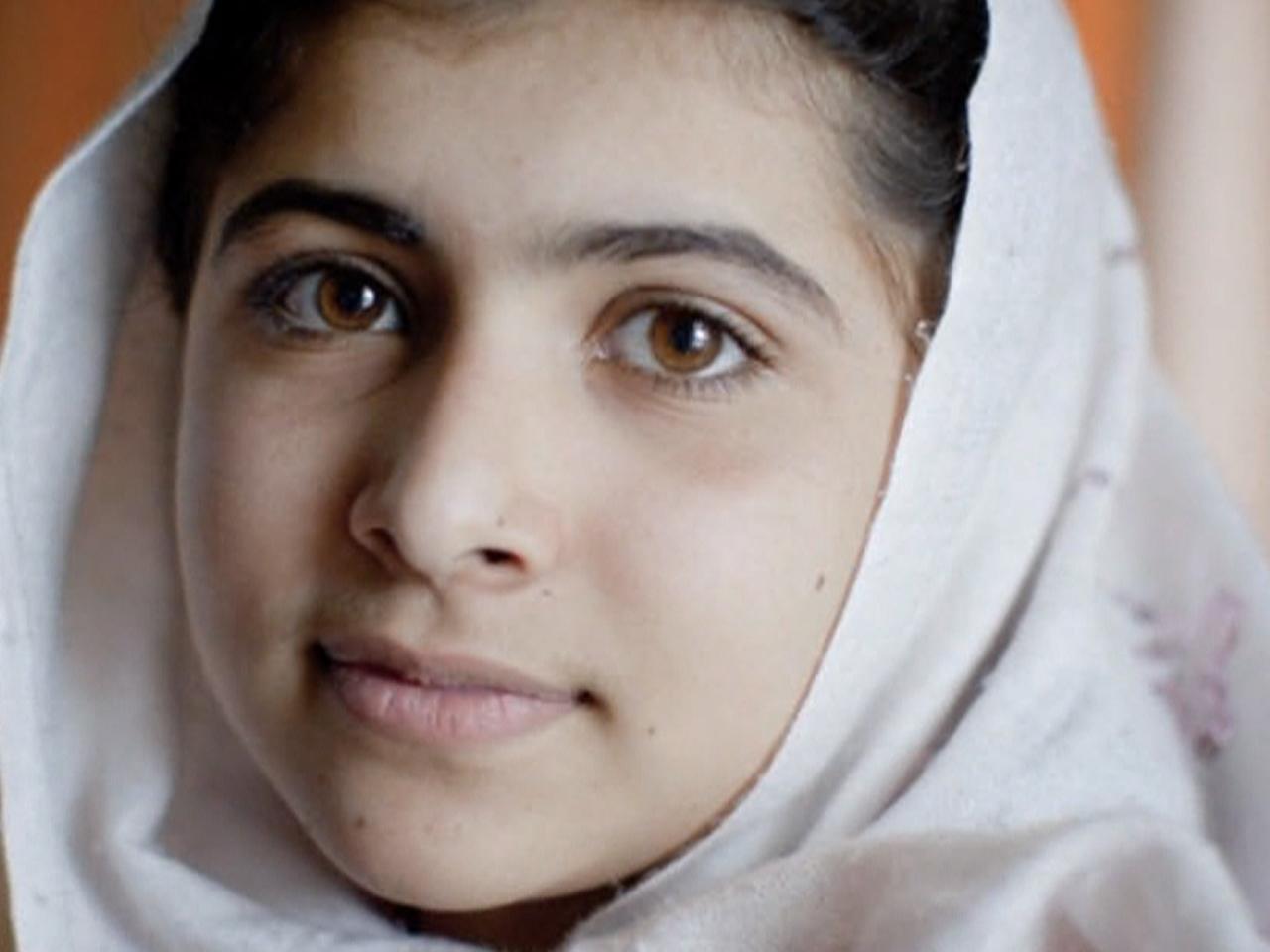 Malala2.jpg