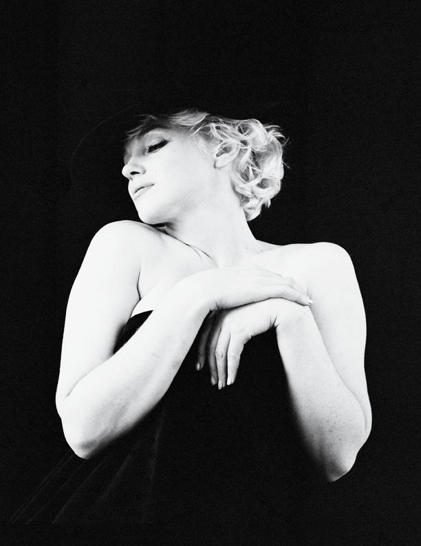 MarilynMonroe-Beauty-72.jpg