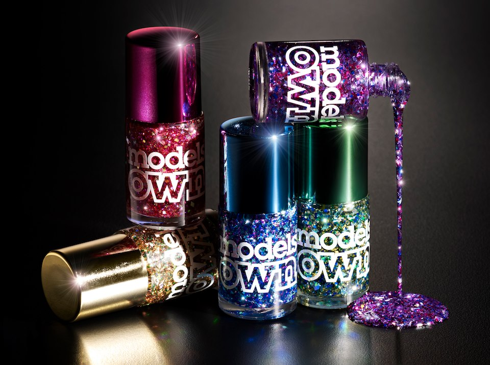 Models-Own-MIRRORBALL-Nail-Polish-Collection.jpg