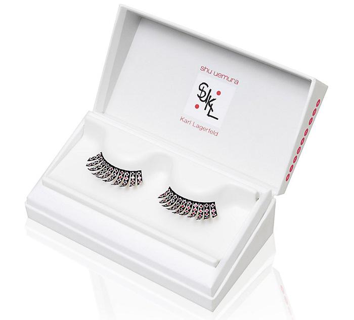 Shu-Uemura-Karl-Lagerfeld-for-Shu-Uemura-Ruby-Eyelashes.jpg