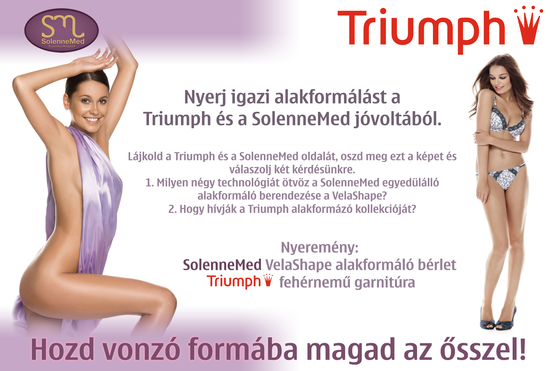 Solennemed-triumph_05.jpg