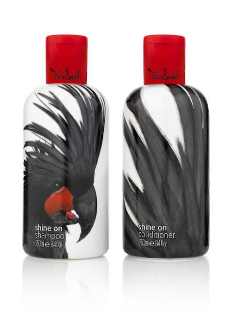Tara Smith Shine On Shampoo.jpg