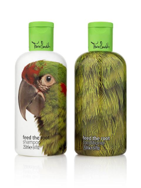 Tara Smith Vegan shampoo.jpg