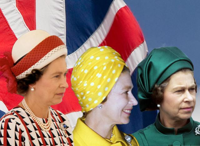 a-queens-hats-640x468.jpg
