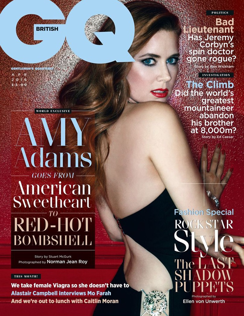 amy-adams-gq-uk-april-2016-cover-photoshoot01.jpg