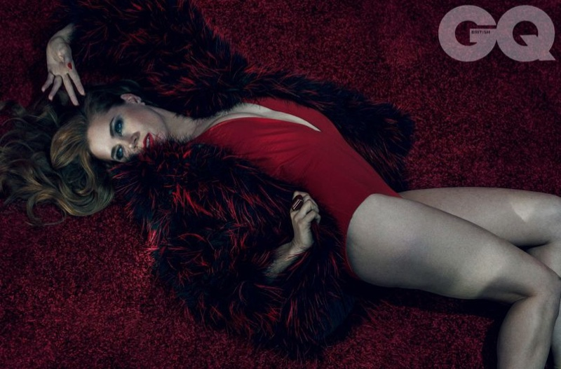 amy-adams-gq-uk-april-2016-cover-photoshoot02.jpg