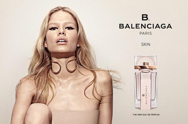 anna-ewers-bbalenciaga-fragrance.jpg