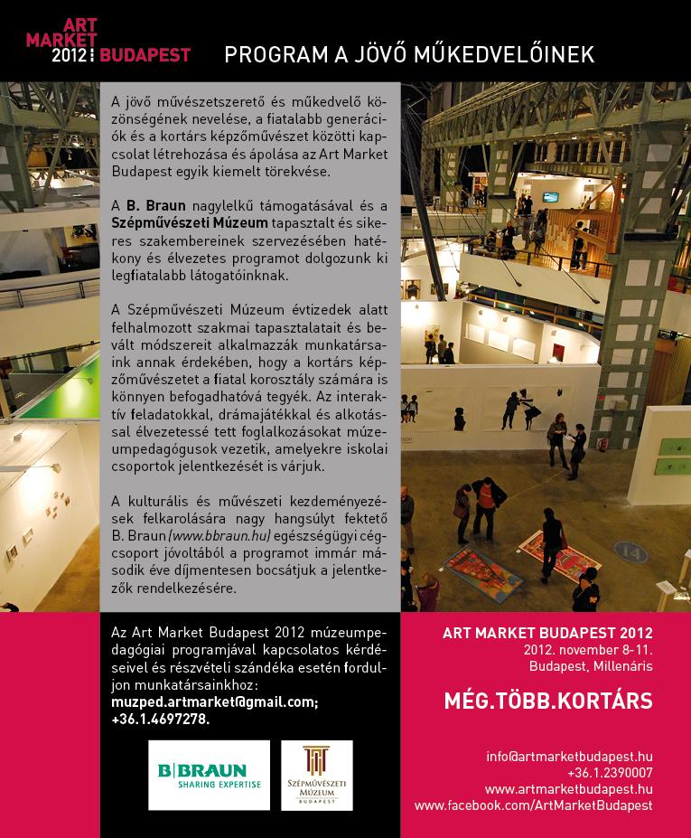 art market kép.jpg