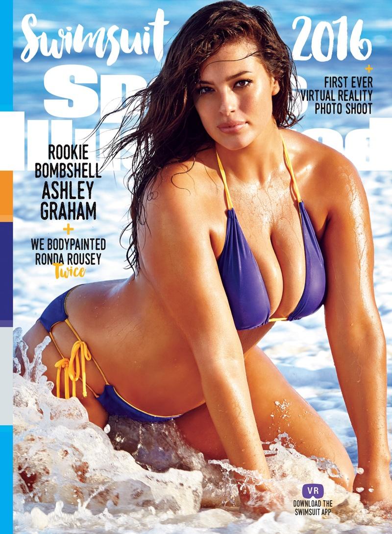 ashley-graham-sports-illustrated-swimsuit-2016-cover.jpg