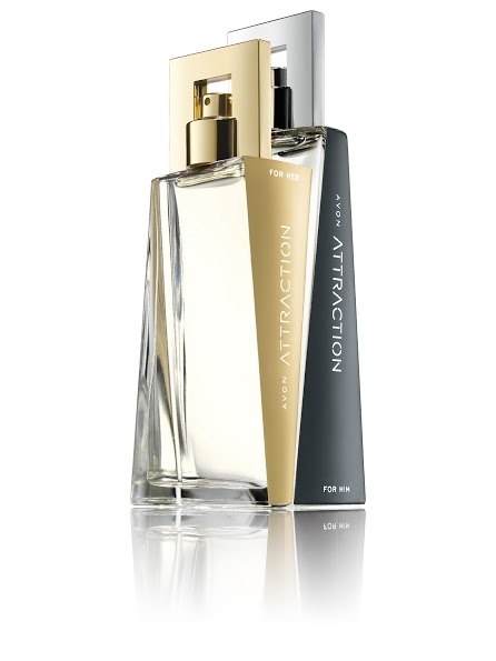 avon_attraction_for_him_and_for_her_3999_ft_00703_4999_ft_00083.jpg