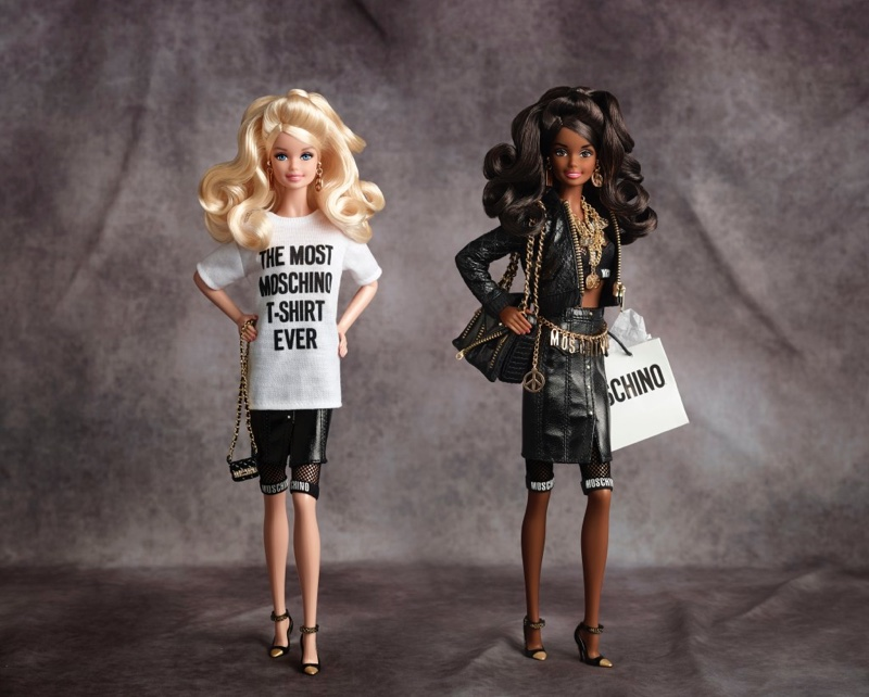barbie-moschino-collection01.jpg