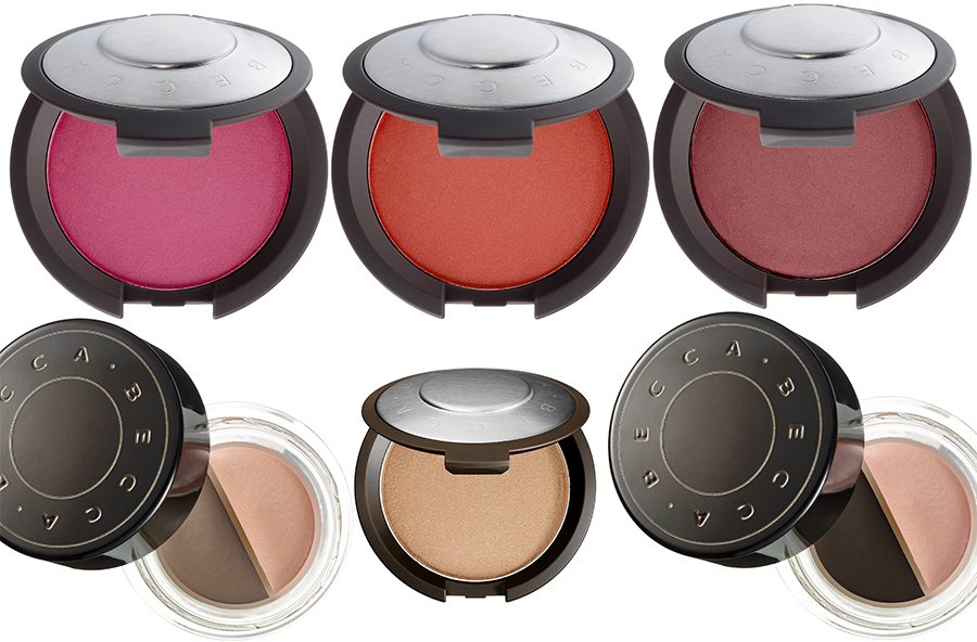 becca-makeup-collection-for-summer-2015-champagne-pop-mineral-blush-brow-mousse.jpg