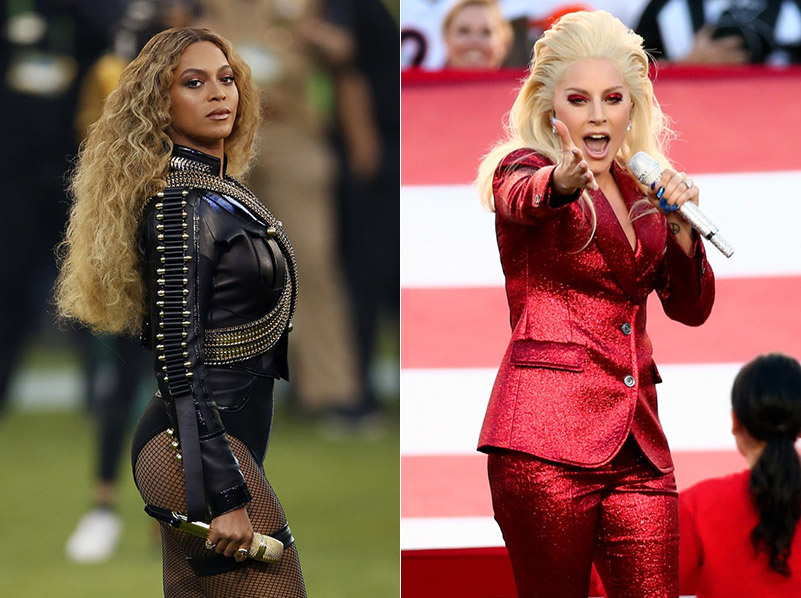 beyonce-lady-gaga-2016-super-bowl.jpg