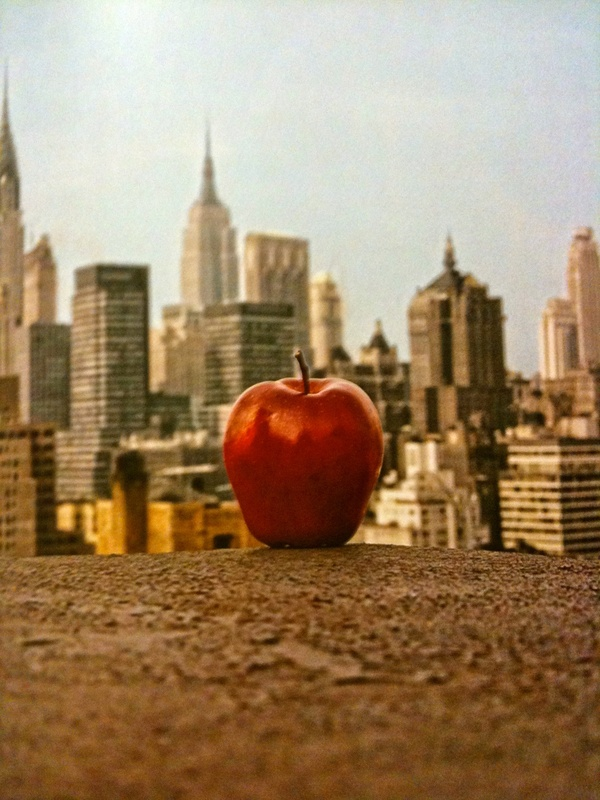 big apple2.jpg