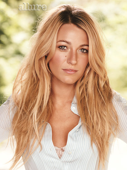 blake_lively_oct_issue_of_allure_WcLIkZD.sized.jpg