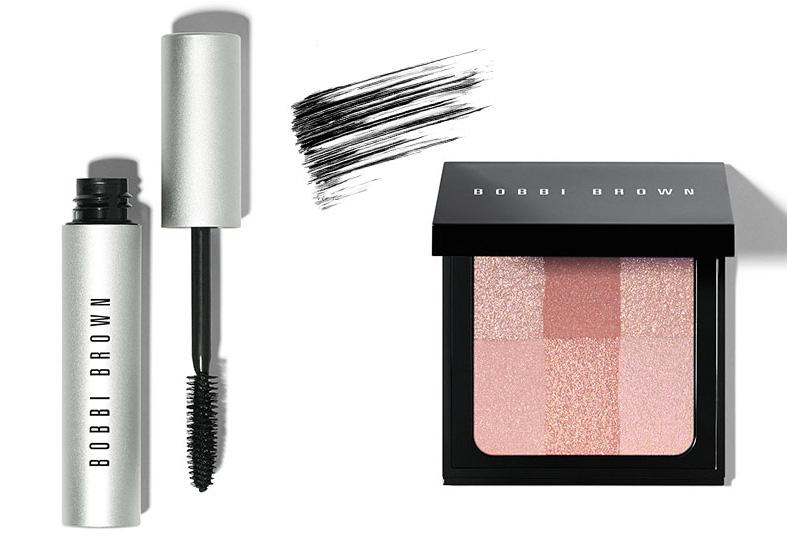 bobbi-brown-greige-makeup-collection-for-autumn-2015-blush-mascara.jpg