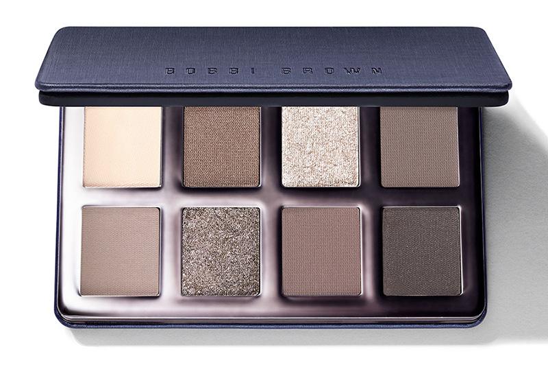 bobbi-brown-greige-makeup-collection-for-autumn-2015-palette.jpg
