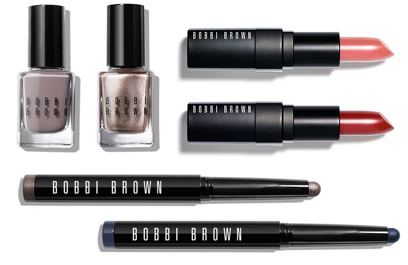 bobbi-brown-greige-makeup-collection-for-autumn-2015-products.jpg