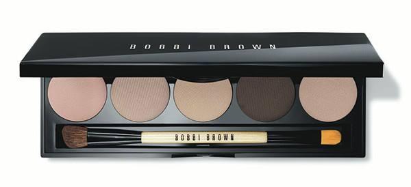 bobbi-brown-malibu-nudes-2016-collection-1.jpg