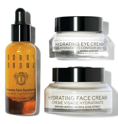 bobbi-brown-nordstrom-anniversary-2015-hydrating-skin-supplements-set.jpg