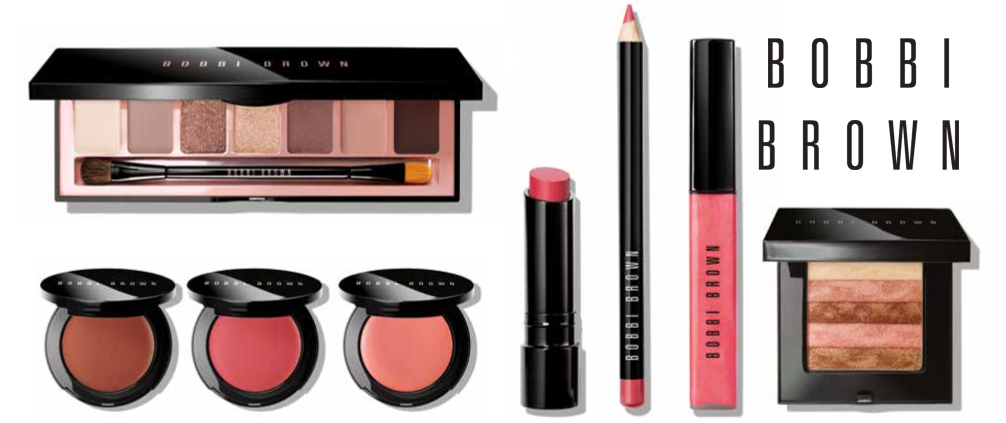 bobbi-brown-telluride-makeup-collection-for-summer-2015-products.jpg