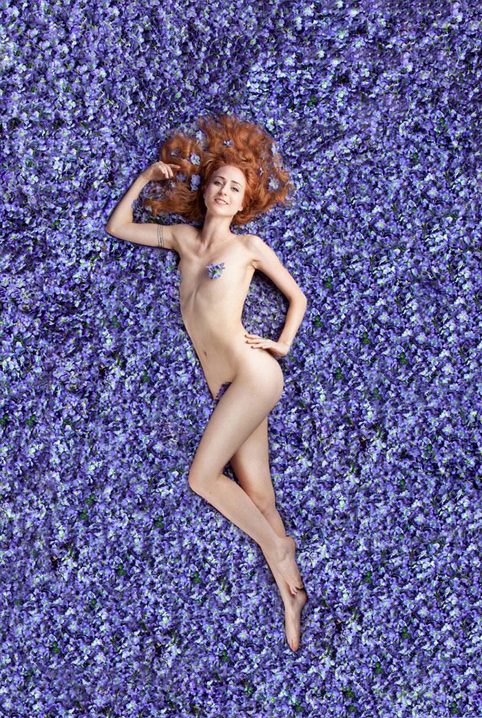 body-positivity-women-photography-american-beauty-carey-fruth-9.jpg