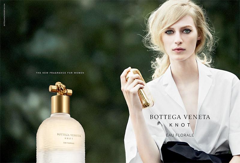 bottega-veneta-knot-eau-florale-campaign.jpg